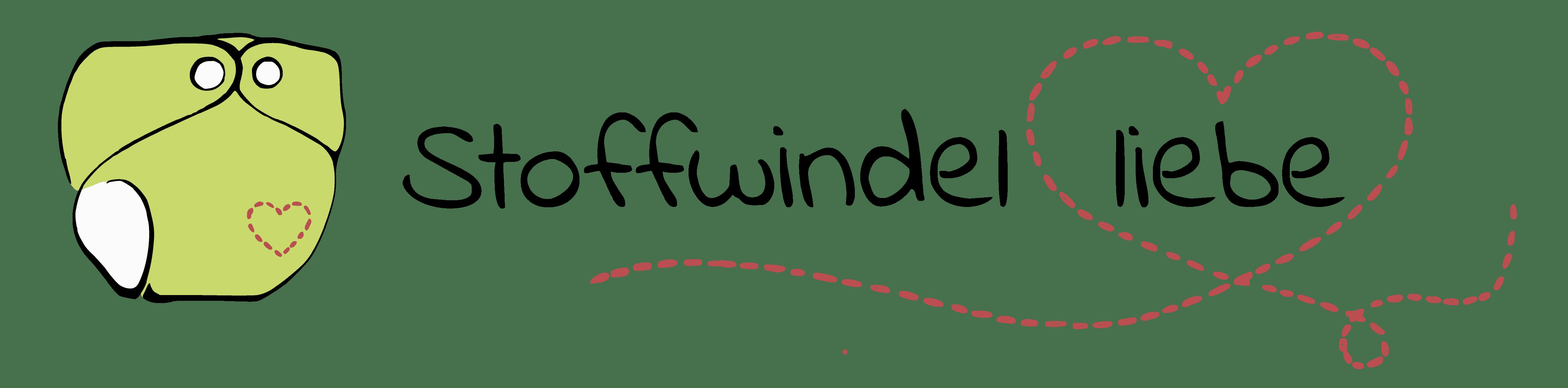 Stoffwindel-Akademie